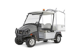 Current New Inventory Perfect Drive Golf Cars