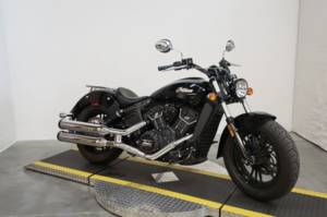 Used Motorcycles For Sale   Meridian, ID   Used Motorcycle