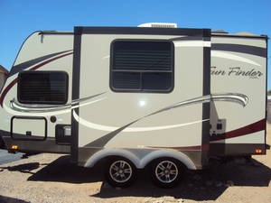 Used RVs For Sale near Phoenix, AZ | Used RV Dealership