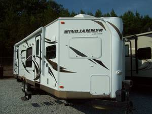 Used RVs & Campers For Sale near Jackson, MS | Used RV Dealer