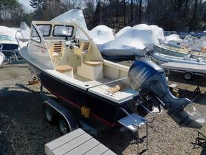 All Inventory | Yarmouth Boat Yard