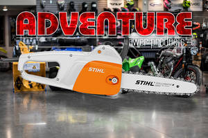 All Inventory | Adventure Power Products