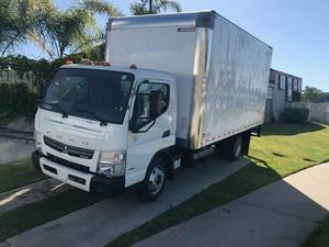 All Inventory   United Truck Centers, Inc