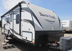 Pre-Owned Inventory | Airstream of New Mexico