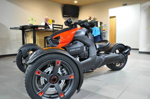 Used & New Motorcycles and Scooters for sale near Milwaukee