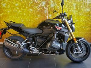 All Inventory Woodlands Premium Motorcycles