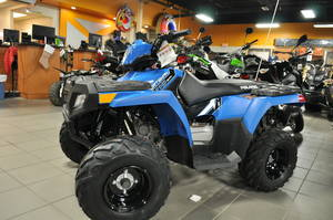 Atv Stores Near Me >> Used New Clearance Atvs For Sale In Cedarburg Wi Near