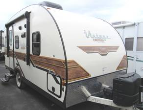 Used Travel Trailers For Sale | Near Minneapolis, MN