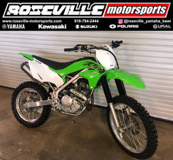 Dirt Bikes For Sale | Roseville CA | Dirt Bike Dealer | Dirt