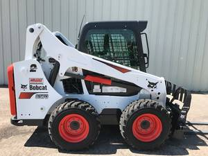 Used Skid Steers For Sale | Southern Wisconsin | Equipment Dealer