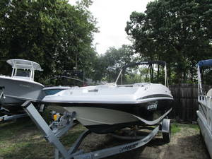 Used Boats For Sale | Bayville NJ | Used Boat Dealer