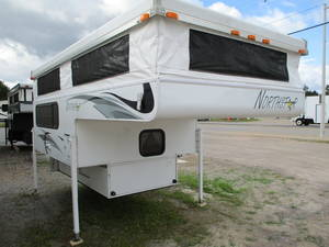 Used Campers for Sale | DNL Recreation of Wisconsin Rapids
