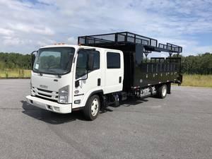 Landscape Trucks For Sale Chattanooga Tn