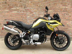 Motorcycles For Sale Chicago >> Pre Owned Motorcycles In Chicago Motoworks Chicago