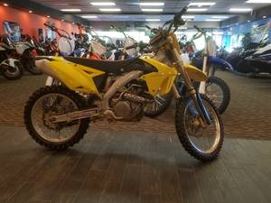 Pre Owned Inventory Stumpy S Sales Services