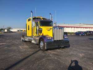 Used Semi Trucks For Sale | IN, OH, KY & IL | Semi Truck