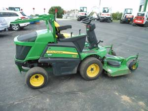 Used John Deere Equipment For Sale | Southern WI | John