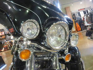 Pre-Owned Inventory | Clare's Harley-Davidson® of Niagara
