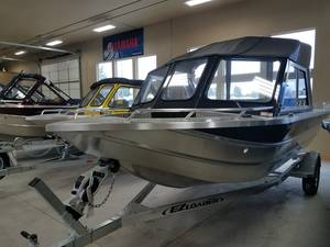 Boats For Sale | Chubbuck, ID | Boat Dealer