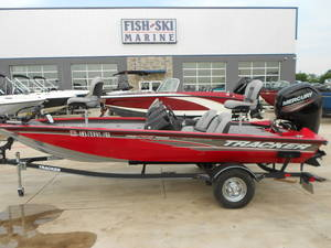 Used Boats For Sale | Denton TX | Used Boat Dealer