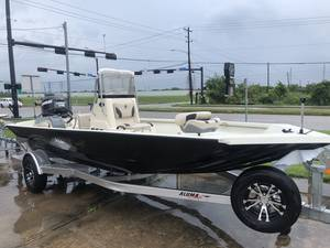 New Boats And Outboards For Sale Houston Tx Boat Dealer
