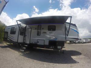 All Inventory | Sun Camper RVs