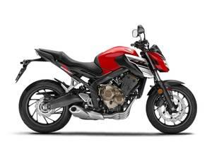 Honda Grom For Sale Fredericksburg Va >> Atvs Utvs Watercraft Motorcycles For Sale In Fredericksburg