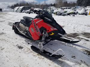 Pre-Owned Inventory | Houlton Powersports