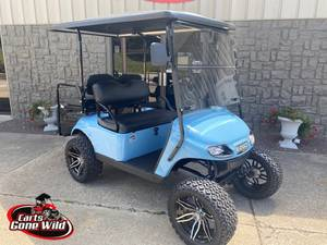 Used Golf Carts For Sale Near Indianapolis In Used Golf Cart Dealer