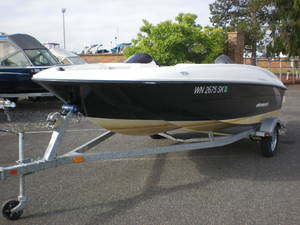 Pre-Owned Inventory | Boat Country