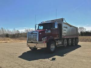 Pre-Owned Inventory | Quality Truck Care Center