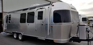 Featured Inventory | Airstream of Utah
