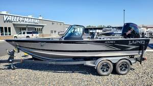 Valley Marine - New & Used boats, Service, and Parts in