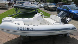 Pre-Owned Inventory | Sherwood Marine Centre
