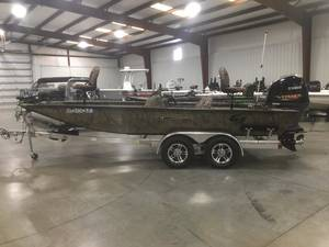 Pre Owned Inventory Marshalls Marine