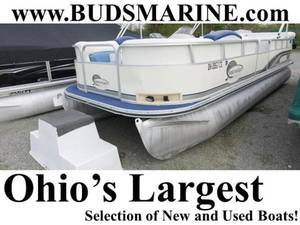 Pre-Owned Inventory | Bud's Marine