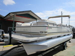 Used Watercraft For Sale | Near Atlanta, GA | North Georgia
