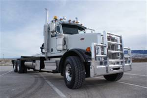 Current New Inventory | Peterbilt of Wyoming