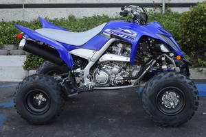 ATVs For Sale | Chatsworth Los Angeles CA | Four Wheeler