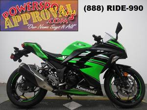 Used Sport Bike Motorcycles For Sale