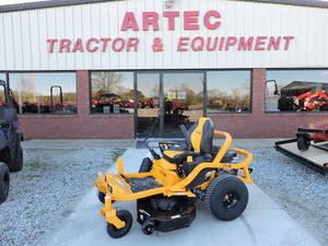 2019 Cub Cadet ZT1 46   Artec Tractor & Equipment