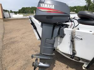 Pre-Owned Inventory | Farm Island Repair and Marine