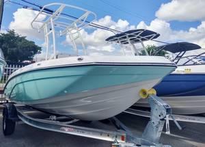 Boats For Sale in Miami, FL | Boat Dealer