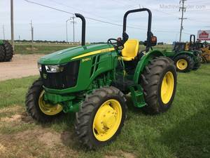 Used Farm Equipment For Sale | Kansas | Farm Equipment Dealer
