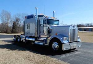 Used Commercial Trucks For Sale | Missouri | Used Commercial