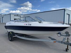 Used Boats For Sale in Traverse City & Charlevoix MI | Used