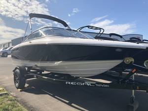 Regal Boats For Sale | Traverse City & Charlevoix, MI
