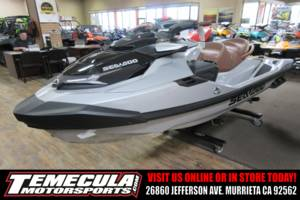 All Inventory | Temecula Motorsports