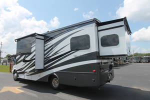 Class C Motorhomes For Sale | London, KY | RV Dealer