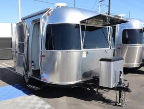Pre-Owned Inventory   Airstream Orange County